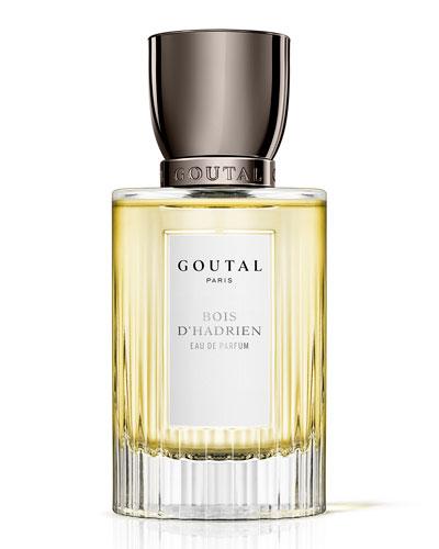 Men's Bois D'Hadrien Eau de Parfum Spray  1.7 oz./ 50 mL