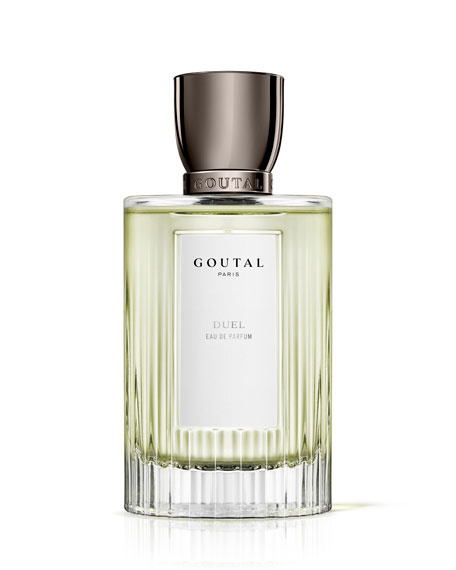 Goutal Paris Men's Duel Eau de Parfum Spray,
