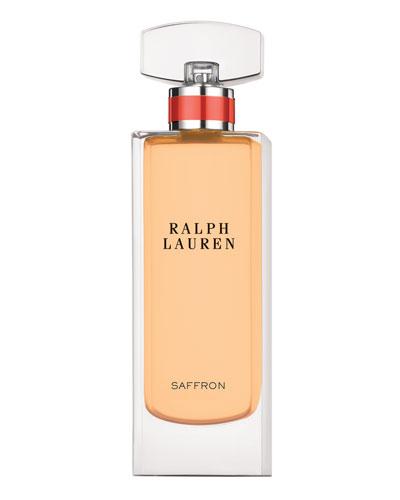Cowl Saffron Eau de Parfum  3.4 oz./ 100 mL