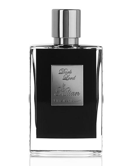 """Dark Lord - """"EX TENEBRIS LUX"""" Perfume Refill, 1.7 oz./ 50 mL"""