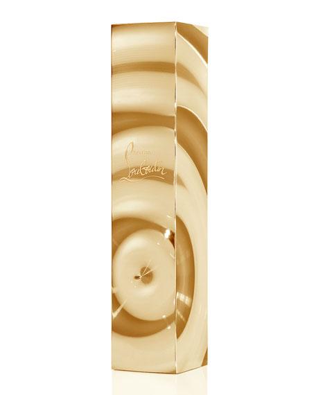 GOLDOMANIA Tape à l'Oeil Metallic Eye Colour, Limited Edition Holiday