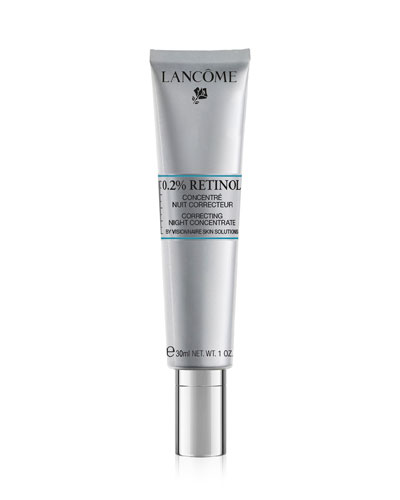 Visionnaire Pro Retinol Correcting Night Concentrate  1 oz./ 30 mL