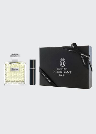Fougere Royale Gift Set ($290 Value)