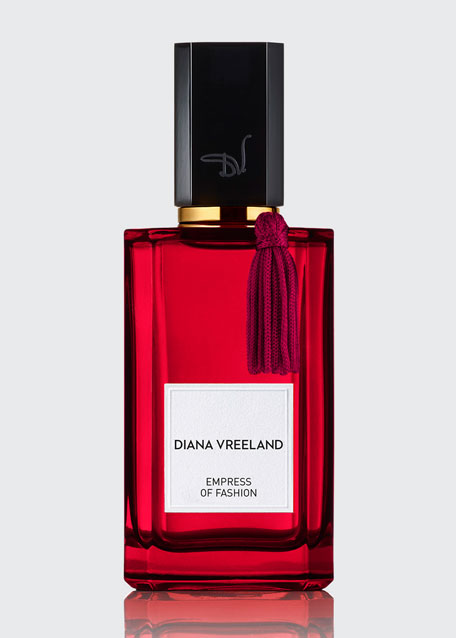 Diana Vreeland Empress of Fashion, 3.4 oz./ 100