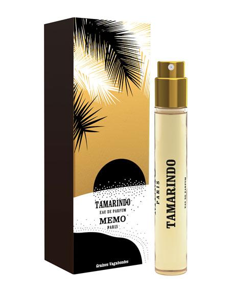 Memo Paris Tamarindo Eau de Parfum Spray Refill,