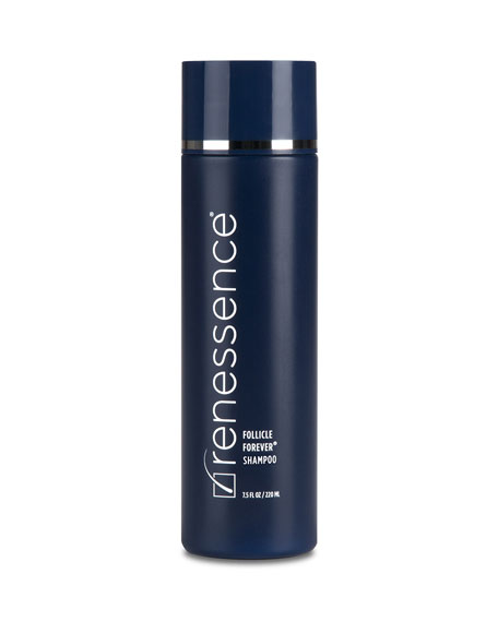 Follicle Forever Strengthening Shampoo, 7.5 oz./ 220 mL