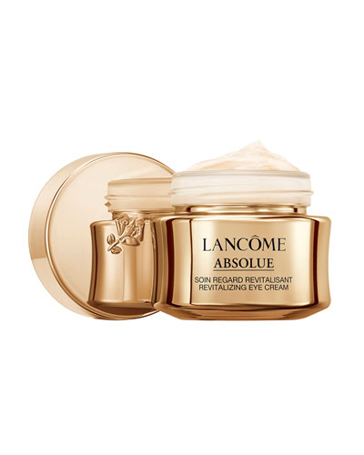 Absolue Revitalizing Eye Cream  0.7 oz./ 20 mL
