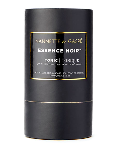 Essence Noir Tonic, 6.8 oz./ 200 mL