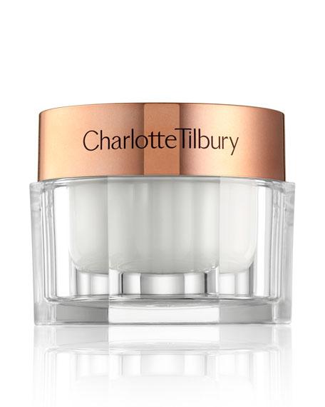 Charlotte Tilbury Magic Cream, 1.0 oz./ 30 mL