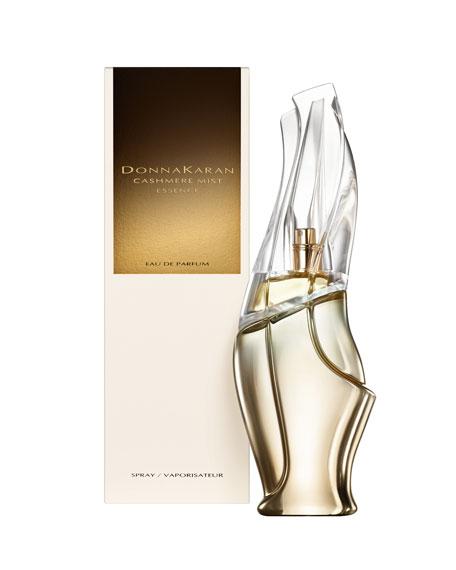 Cashmere Mist Essence Eau de Parfum Spray, 3.4 oz. / 100 mL