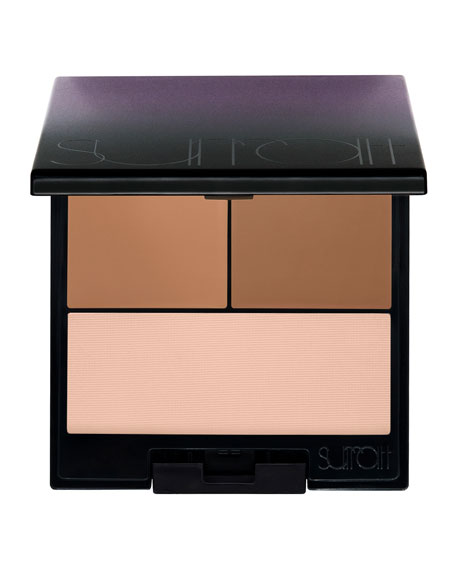 Perfectionniste Concealer Palette