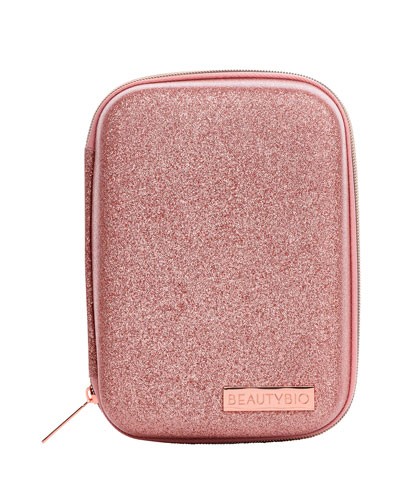 b4241e3af46 Makeup Bags   Accessories at Bergdorf Goodman
