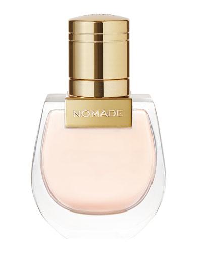 Nomade Eau de Parfum  0.67 oz./ 20 mL