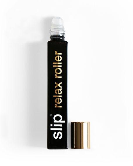 Slip Relax Roller, 0.34 oz./ 10 mL