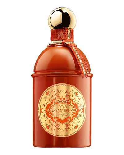 Bois Mysterieux Eau de Parfum Spray  4.2 oz. / 74 mL