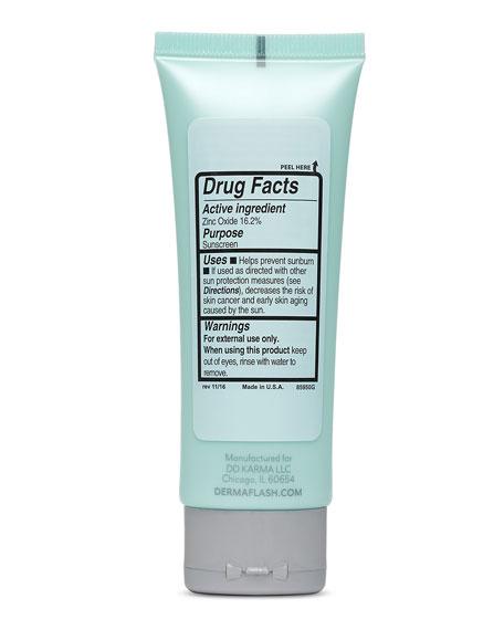 DERMAPROTECT - Daily Defense Primer + Sunscreen Broad Spectrum SPF 50+