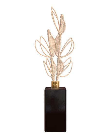 Memo Paris Incense from Lalibela Diffuser