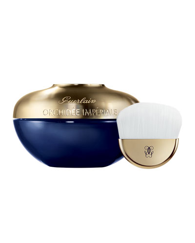 Orchidee Imperiale 2019 Mask  2.5 oz./ 75 mL