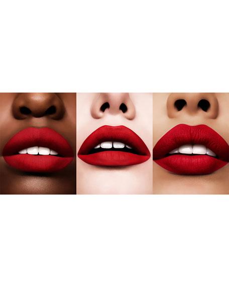 MatteTrance™ Lipstick