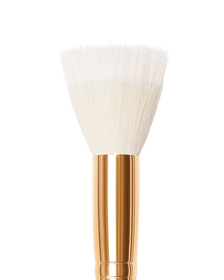 Skin Fetish: Buffer 003 Brush