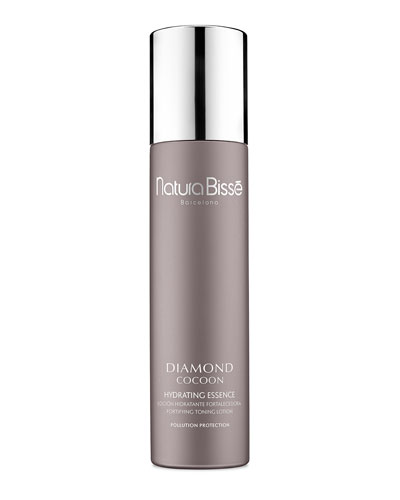 Diamond Cocoon Hydrating Essence  6.8 oz./ 200 mL