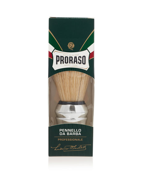 Professional Shaving Brush