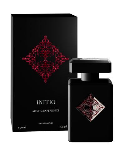 Mystic Experience Eau de Parfum  3.0 oz./ 90 mL