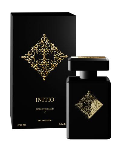 Magnetic Blend 7 Eau de Parfum  3.0 oz./ 90 mL