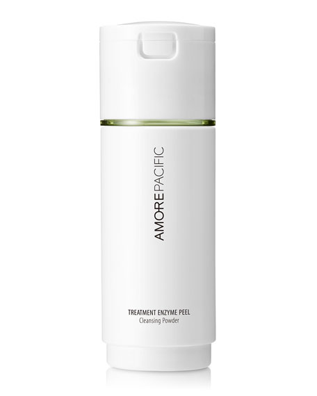 AMOREPACIFIC Treatment Enzyme Peel Cleansing Powder