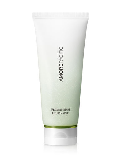 Treatment Enzyme Peeling Masque  2.7 oz. / 80 ml