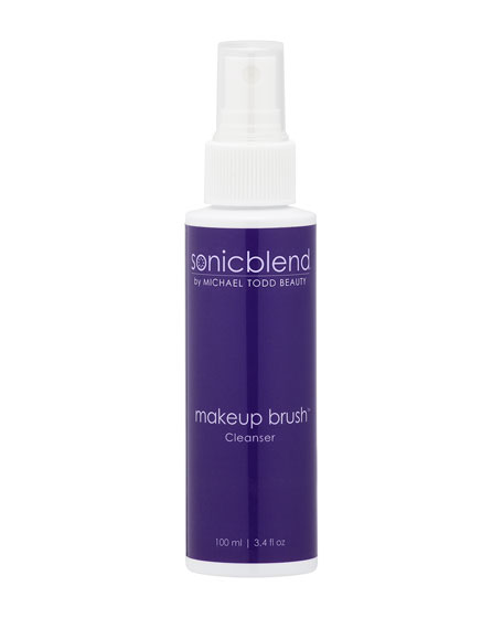 Michael Todd Beauty Sonicblend&#153 Makeup Brush Cleaner