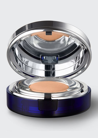Skin Caviar Essence-In-Foundation Broad Spectrum SPF 25  1.0 oz./ 30 mL