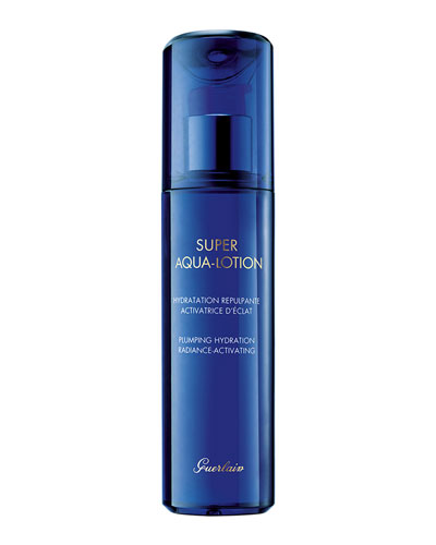 Super Aqua 2019 Lotion  5 oz./ 150 mL