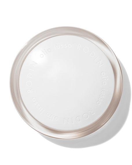 Luxury Face Cream