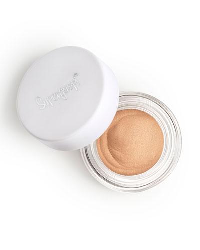 Shimmershade Illuminating Cream Eyeshadow SPF 30