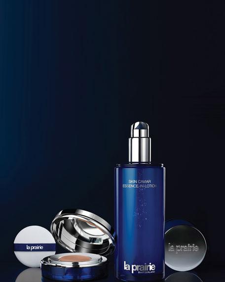 Limited Edition Skin Caviar Essence-in-Lotion, 8.45 oz./ 250 mL
