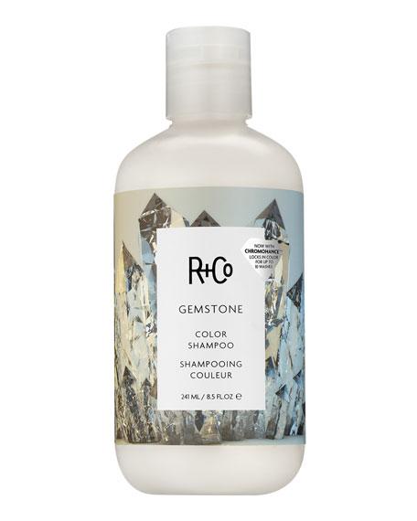 R+Co Gemstone Color Shampoo, 8.5 oz./ 241 mL
