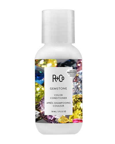 Gemstone Color Conditioner  Travel Size