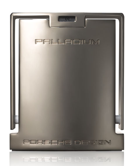 Porsche Design Porsche Palladium Eau de Toilette Spray,