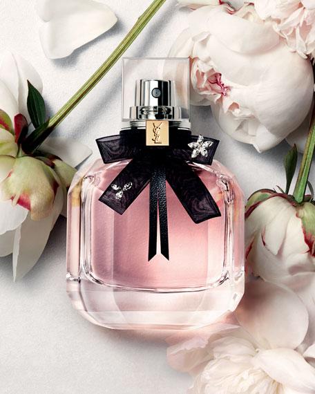 Mon Paris Floral Eau de Parfum, 3 oz./ 90 mL