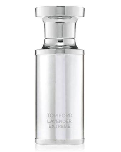 Exclusive Lavender Extreme Atomizer  1.6 oz./ 48 mL