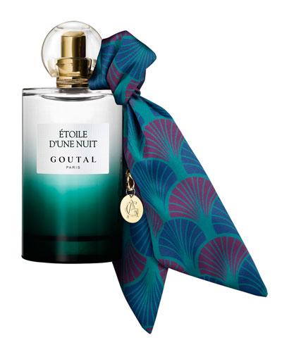 Etoile d'une Nuit Eau de Parfum Spray  1.7 oz./ 50 mL