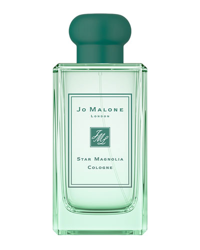 Star Magnolia Cologne  3.4 oz./ 100 mL