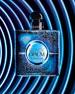 Black Opium Intense Eau de Parfum, 3 oz./ 90 mL