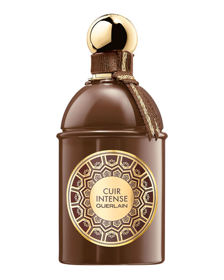 Guerlain Absolus D'Orient Cuir Intense Eau de Parfum,
