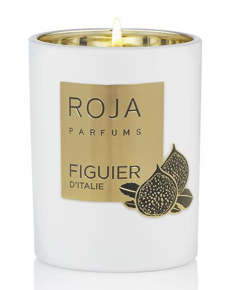 Figuier D'Italie Candle, 7.8 oz./ 220 g