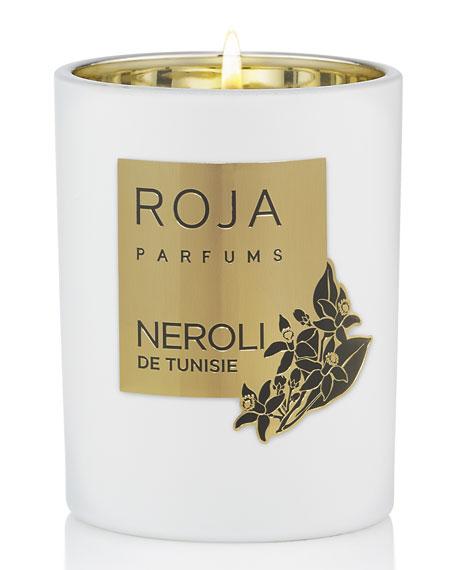 Neroli De Tunisie Candle, 7.8 oz./ 220 g