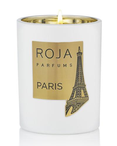 Paris Candle  7.8 oz./ 220 g