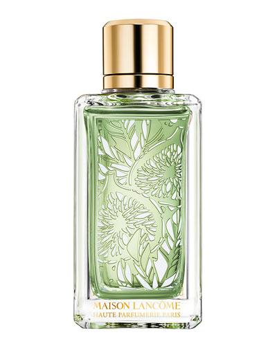 Maison Lancome Figues & Agrumes Eau de Parfum  3.4 oz./ 100 mL