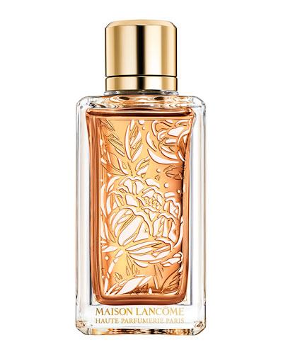 Maison Lancome Pivoines Printemps Eau de Parfum  3.4 oz./ 100 mL